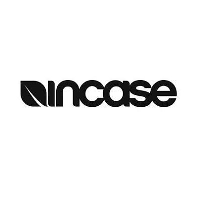 インケース(Incase) バッグ