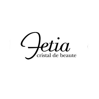 フェティア(fetia)